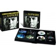Clint Eastwood Anthologie : 40 films