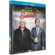 Better Call Saul - Saison 2