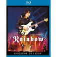 Richie Blackmore's Rainbow - Memories in Rock : Live in Germany