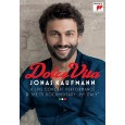 "Jonas Kaufmann - Dolce Vita : A LIve Concert Performance & The TV Documentary ""M"