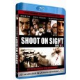 Shoot on Sight - Tir à vue