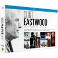 Eastwood - Coffret 10 films