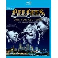 Bee Gees - One For All Tour, Live in Australia 1989