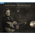 John Mellencamp - Plain Spoken, from The Chicago Theatre