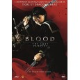 Blood - The Last Vampire : Le Film + L'anime
