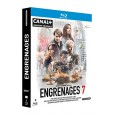 Engrenages - Saison 7