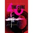 The Cure - 40 Live : Curaetion-25: From There To Here / From Here To There + Ann