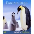IMAX Nature : L'Antarctique
