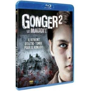 Gonger 2, le maudit