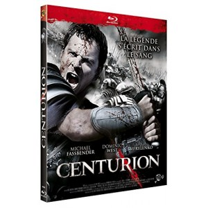 Centurion [1080p] FRENCH [FS]