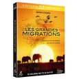 National Geographic - Les grandes migrations