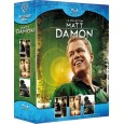 La Collection Matt Damon