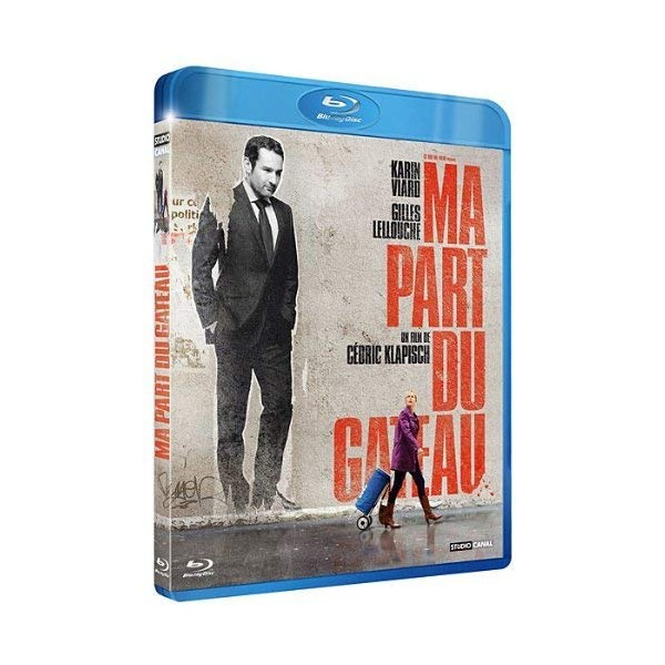 Ma.Part.Du.Gateau.2011.FRENCH.720p.BluRay.x264-LOST