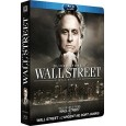 Oliver Stone's Wall Street Collection