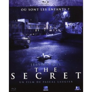 The Secret [MULTI][720p & 1080p]