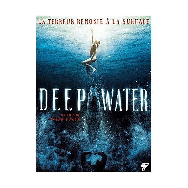 [MULTI] Deep Water [BLURAY 1080p 3D | SBS]
