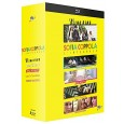 Intégrale Sofia Coppola - Coffret 5 films : The Bling Ring + Somewhere + Marie-