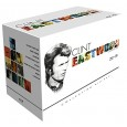 Clint Eastwood - Blu-ray Collection