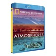 National Geographic - Atmosphères