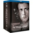 Ultra Stallone Collection